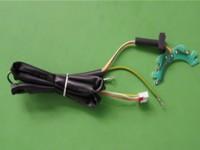 合肥信浓电路板组件
